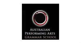1d_0005_australian-performing-arts-grammar-school