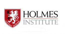 Homes_Institute