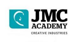JMC_Academy