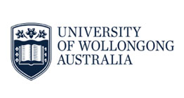 University of_Wollongog
