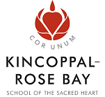 kincopall rose bay