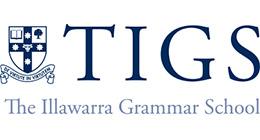 TIGS-logo