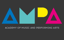 Academy of music and performing arts
