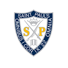 St Paul International College