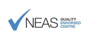 neas-logo-website-01-e1530764222287