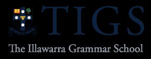 The Illawarra Grammar School